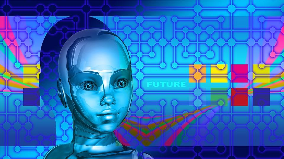 robots future technologies and how they For developments like robots in health care and domestic areas, we will discuss  both the technological and the ethical challenges arising the aim is to create a.