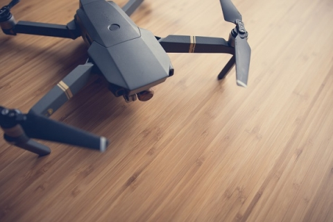 Best cheap drone 2019