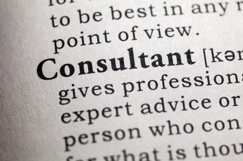 Consulting - The New Trending Business Model