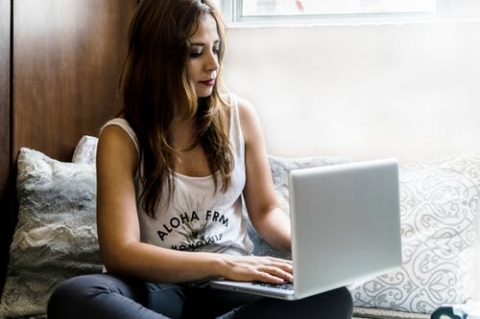 Business Ideas For Women Things To Remember When Working At Home