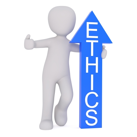 Ethics and Values of a Successful Entrepreneur