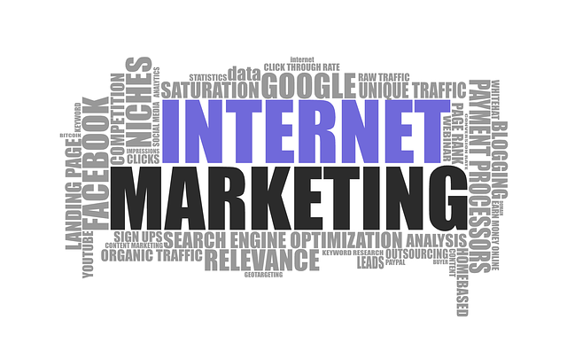 Affiliate marketing, what is it about?