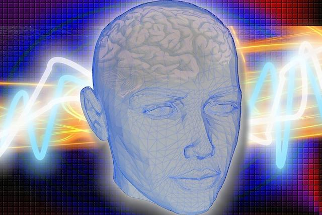 Can You Retrain Your Brain to Attract Anything You Desire?