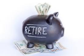 Trying to start a pension at 40+ ,on minimum wage!!