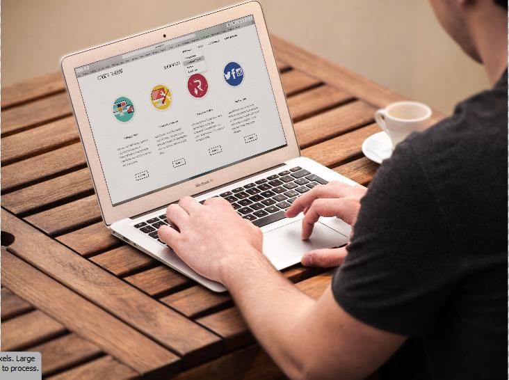 Can i start an online business?