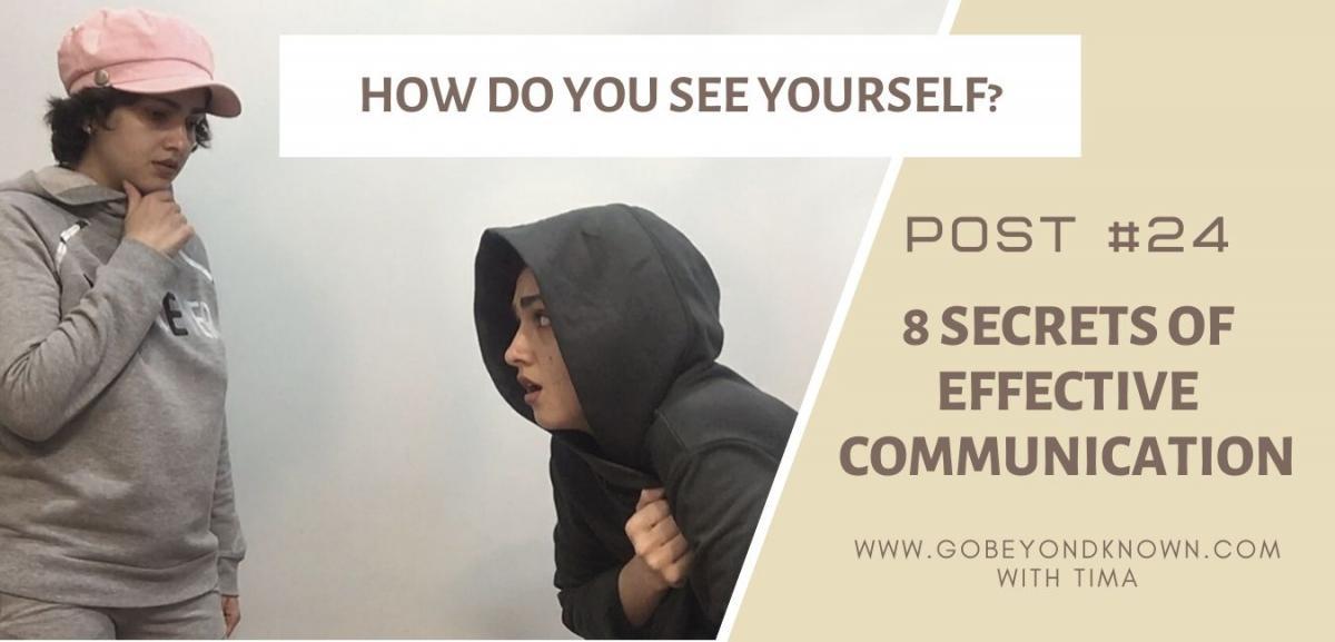 https://gobeyondknown.com/2020/06/01/secrets-of-effective-communication/