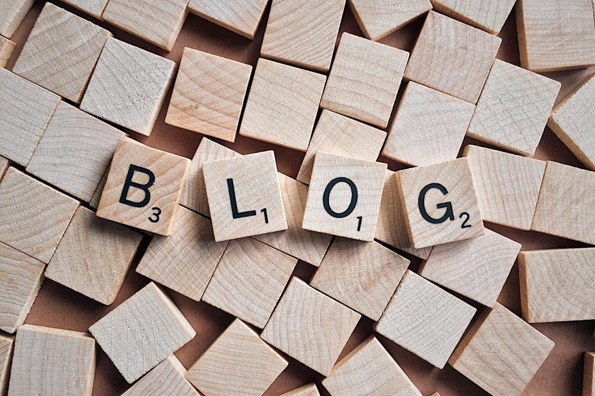 Blogging Made Easy: Some Expert Tips For You