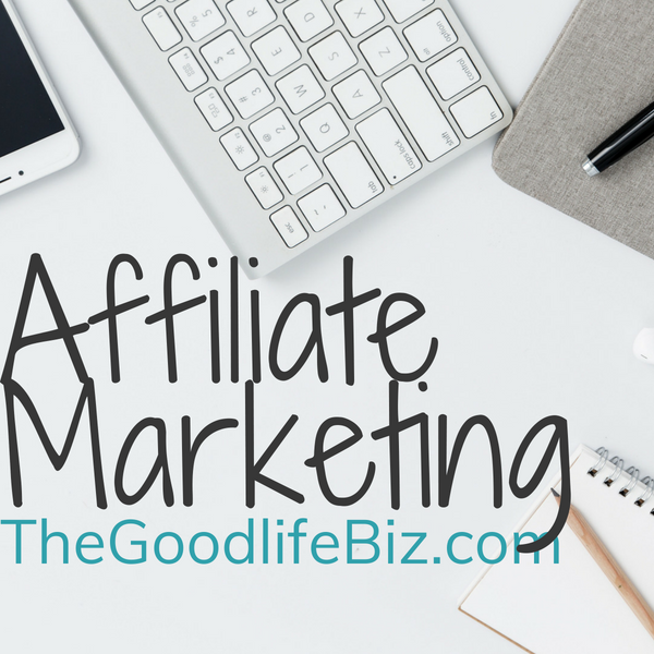 5 Steps To Start Affiliate Marketing Today + Common Mistakes To Avoid