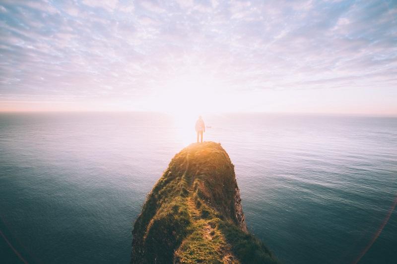 7 Habits That Can Enrich Your Lifestyle