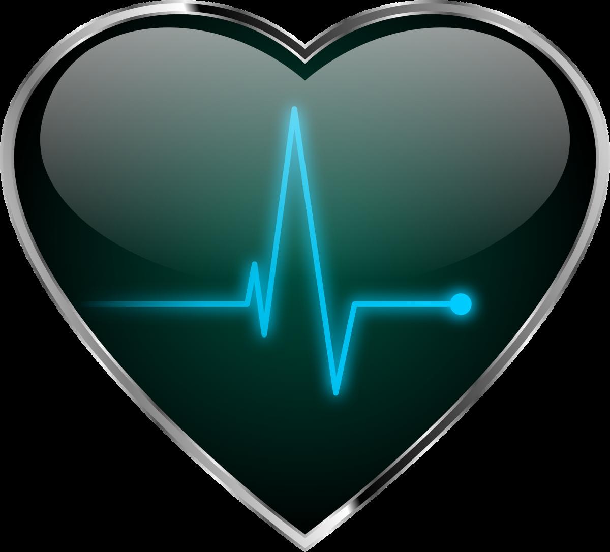 Cardio - Do I need it?