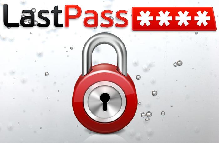 lastpass.com never forget a password again