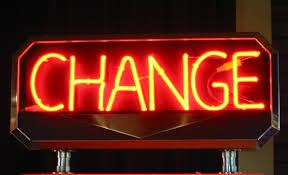 5 Ways To Accept Change