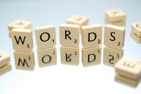 NLP and the Power of Words