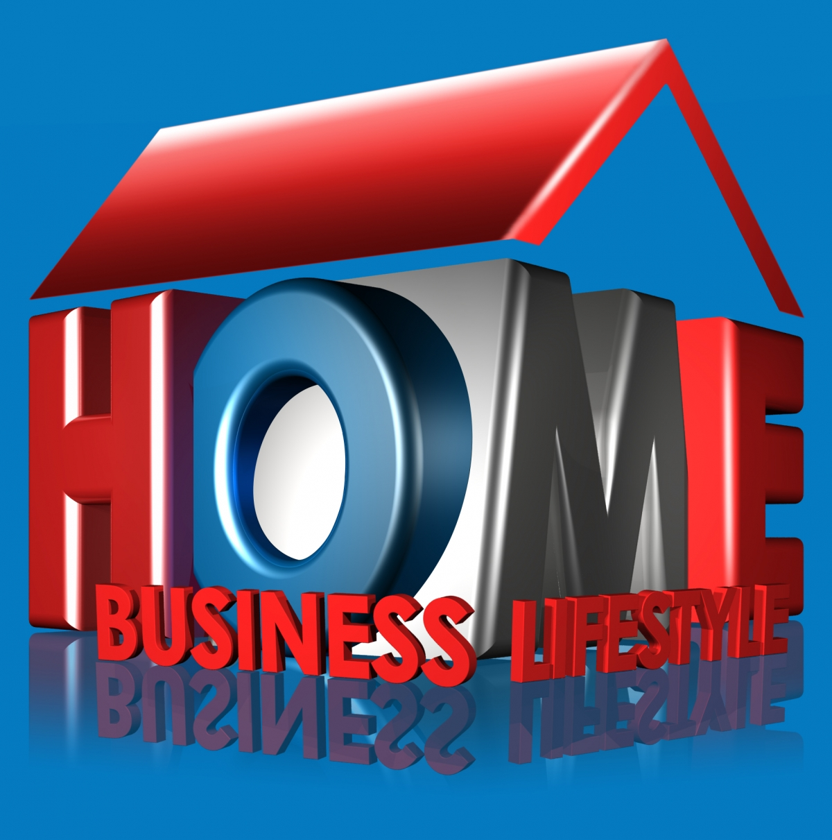 Home Business Lifestyle - It Changed My Life And It Can Change Your Life!