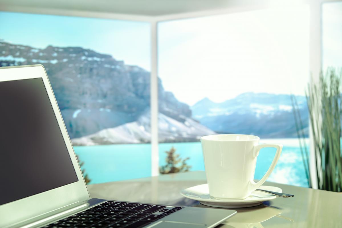 4 Realistic Ways To Make Money Online