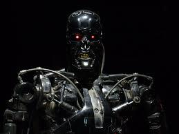 Artificial Intelligence -What are the implications for our future,when it achieves self awareness