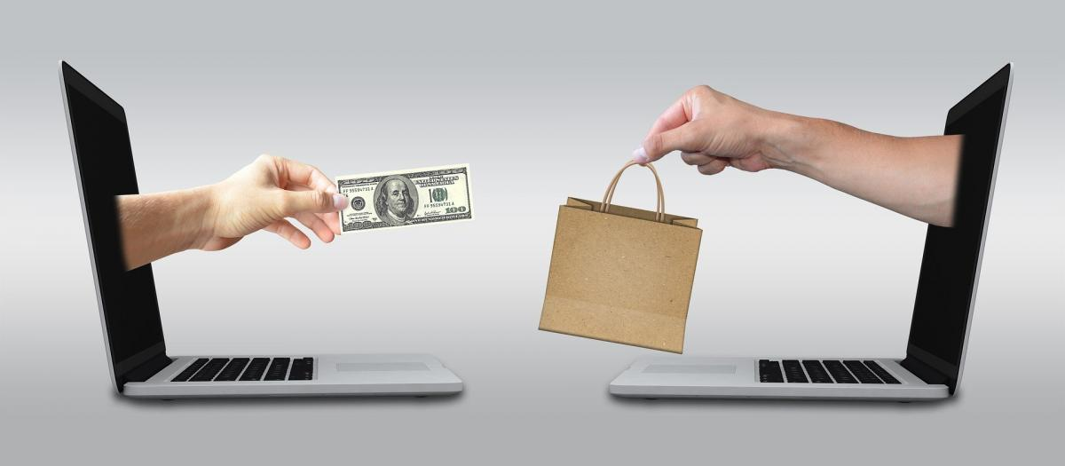 Simple Ideas About Making Money Online