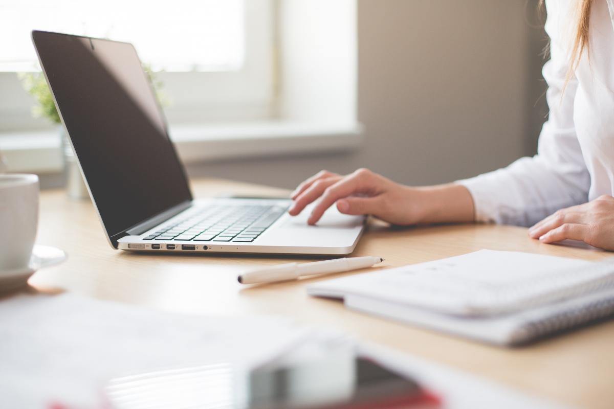 How NOT to Start an Online Business