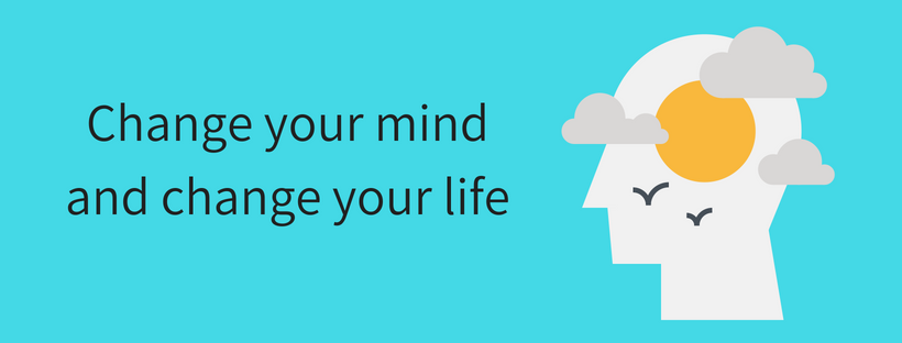 Mindset and your success